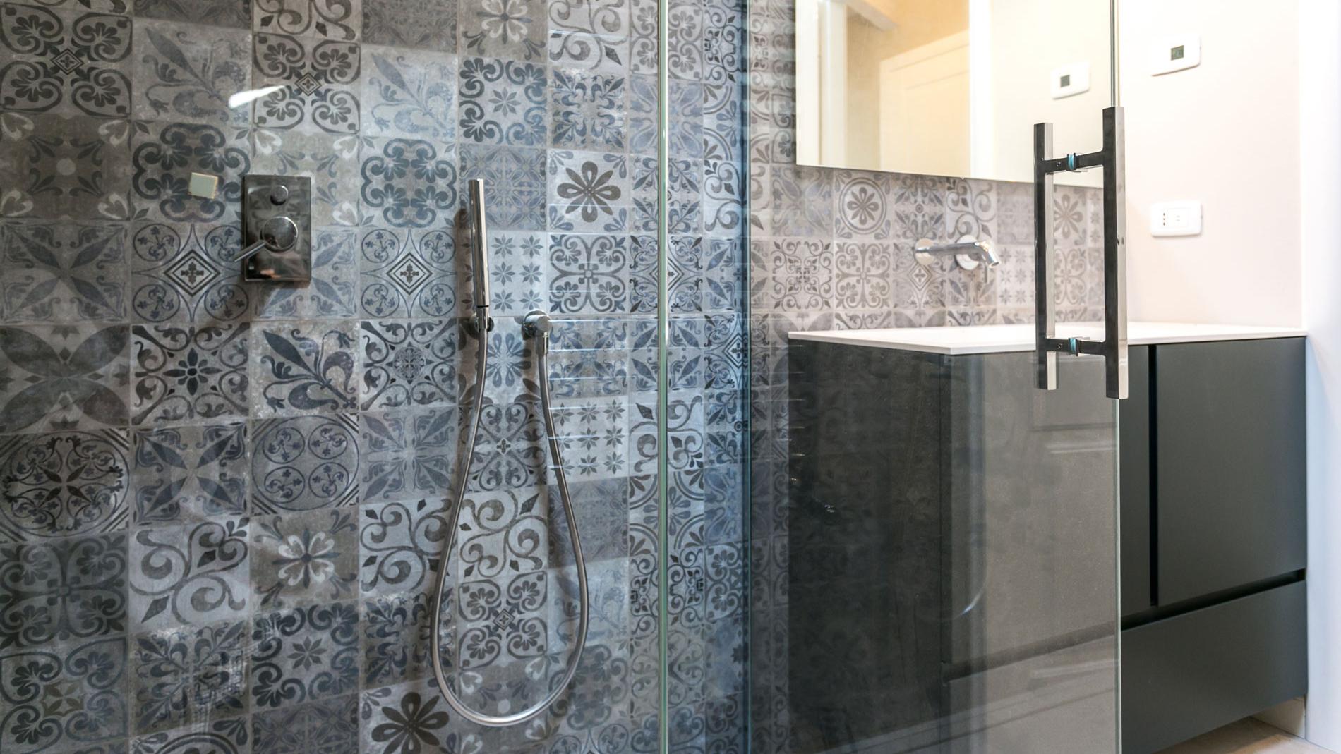 Martinelli pavimenti pavimenti villa poma paginegialle