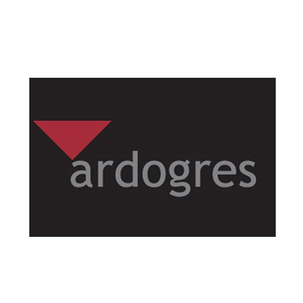 Ardogres