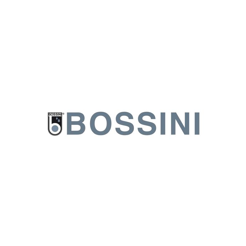 Bossini