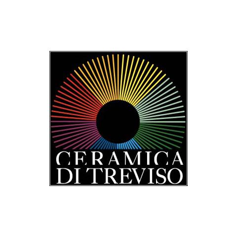 Ceramica Treviso
