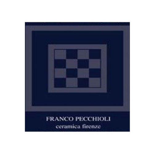 Franco Pecchioli